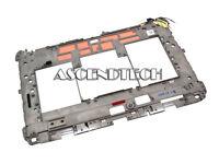 HP SPLIT X2 13-R SERIES GENUINE LCD BACK FRAME COVER AM15U000100 EC15U000100 USA