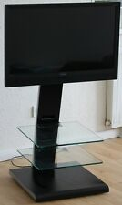 METZ Merio 32 LED Media 80cm 32 Zoll Display TV-Rack 99KT08 *AUSSTELLUNGSSTÜCK*