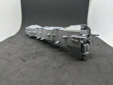 More details for nova class dreadnought babylon 5 b5 earth alliance ea spaceship model miniature