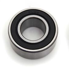 """DNA 1"""" WHEEL BEARING FOR DNA HARLEY WHEELS TOURING SOFTAIL DYNA"""