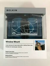 BELKIN  - Window Mount, device holder