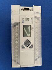 Allen-Bradley Plc Micrologix 1400 cpu 1766-L32BXBA + 8 Digital output module AB