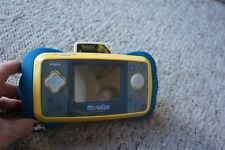 Vtech Mobigo Console Touch Learning System & Shrek Forever After
