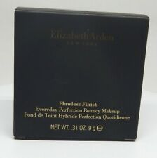 ELIZABETH ARDEN Flawless Finish Everyday Perfection Bouncy makeup ALABASTER