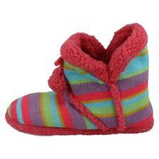 Zapatillas de andar plana por casa de mujer talla 36