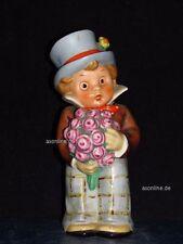+# A005575_02 Goebel Archivmuster EF71 Parfumverdunster Junge m. Zylinder  TMK2