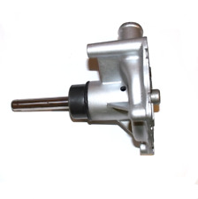 Honda CBR 600F F3 Water Pump