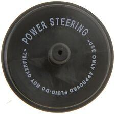 Power Steering Reservoir Cap Dorman 82585