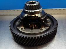 MITSUBISHI HYUNDAI - F4A51 - DIFFERENTIAL KIT (64T) FWD 96-UP. CALCULATED SHIP