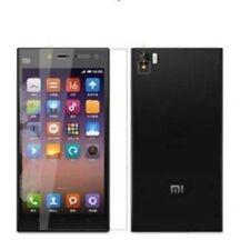 Films protecteurs d'écran durabilité 9H pour téléphone mobile et assistant personnel (PDA) Xiaomi