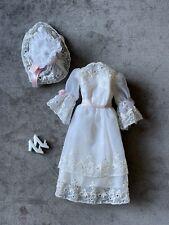 Vintage Barbie Midi Marvelous #1870