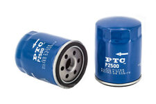 Oil Filter  Power Train Components  P2500