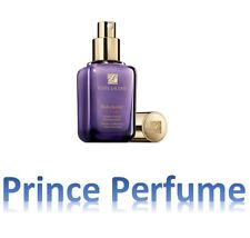 ESTEE LAUDER PERFECTIONIST [CP+R] WRINKLE LIFTING/FIRMING SERUM - 75 ml