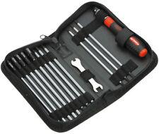 Traxxas Dynamite Startup Tool Set for Slash Rustler Stampede Revo E-Revo DYN2833