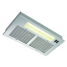 Broan®  PM250 Kitchen Exhaust Fan & Light 250 CFM