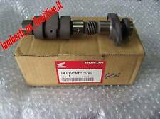 ALBERO A CAMME SCARICO HONDA VT 500 CUSTOM VT500E