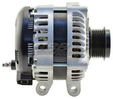 BBB Industries 11252 Remanufactured Alternator
