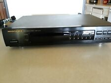MARANTZ ST-46 Synthesized Stereo Tuner - TESTED WORKS GREAT