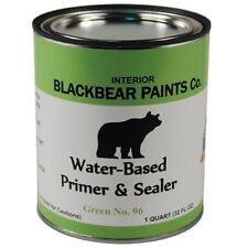 Safety Technology DS-PAINTSM Quart Paint Can Diversion Safe
