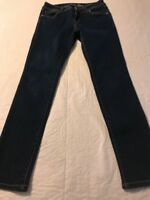 INC Concepts Women's Jeans Petite Regular Fit Stretch Skinny Size 4P X 29