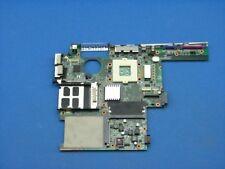 Motherboard Defective Medion Md42770 8100066558-36727