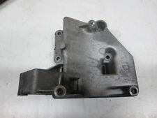 Supporto compressore clima n° 1740725 Bmw E39, E36, E38 motori m50 M52 [8645.17]