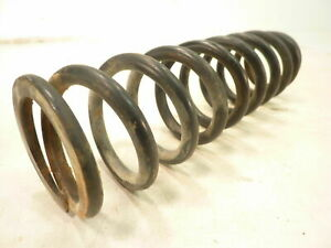 93 Honda Fourtrax TRX300FW 4x4 Rear Shock Absorber Coil Spring / OEM Back