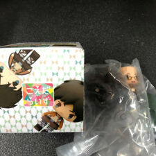 Attack on Titan anime Koedarize cute chibi Figure - Hanji Zoe Hange