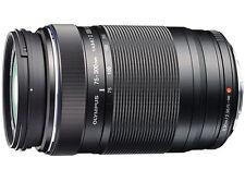 Olympus M.ZUIKO DIGITAL ED 75-300mm F4.8-6.7 II Lens Japan Domestic Version New