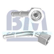 DPF Diesel Particulate Filter PRESSURE PIPE Focus C-MAX 1.6TDCi 07-09 - PP11070A