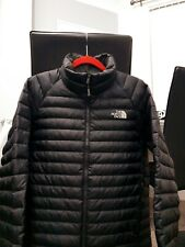 The North Face 600 Down Pertex Quantum Winter Jacket Top , Men Size Small