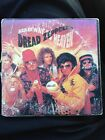 Dread Zeppelin Stairway To Heaven Australian CD Single Super Rare Rock 'N' Roll