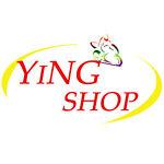 yingstore