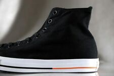 CONVERSE ALL STAR CHUCK TYLOR CT  shoes for men, NEW, US size 10