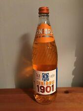 IRN BRU 1901 FULL SUGAR NO SWEETENERS Original Iron Brew Limited Edition
