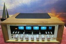 Marantz MODEL 4100 4 Canal Amplificateur, Vintage High End, Pièce de collection