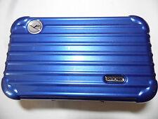 RIMOWA Reisekoffer & -taschen mit Hartschale
