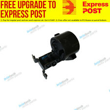 1995 For Hyundai Excel X3 1.5L G4EK Auto & Manual Right Hand-16 Engine Mount