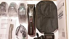 REMINGTON NEW HC5550 Precision Power Beard & Haircut Trimmer Hair Clippers Beard