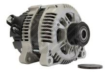 Generator MAPCO 13308