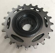 Shimano Dura Ace Mf 7400 Freewheel 6 Speed 13-21