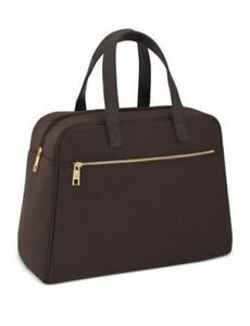 PACO RABANNE ONE MILLION HOLDALL /DUFFLE / WEEKEND / WORKING / TRAVEL BAG *NEW