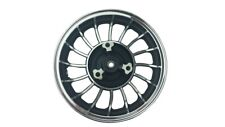 10 Inch Black Front Rim 49 50cc TaoTao Peace New Gy6 Scooters Mopeds MT2.15x10