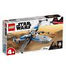 LEGO® Star Wars™ Resistance X-Wing™ (75297) - NEU - VVK 01.03.21