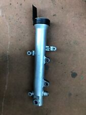 Yamaha Yzf600r Fork Outer Slider Lower L /H Thundercat 1997-07 Oem 4TV-23126-00