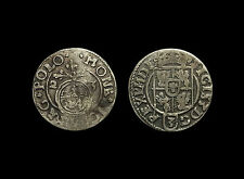 Sehr schöne Münzen aus dem Mittelalter