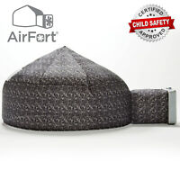 The Original AirFort Build An Air Fort in 30 Seconds Camo Color Inflate a Fort