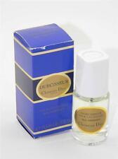 Christian Dior Nail Hardener Durcisseur 14,5ml 0.48 fl oz New In Box
