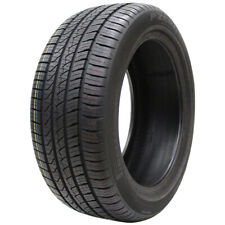 1 New Pirelli P Zero All Season Plus 24540r20 Tires 2454020 245 40 20 Fits 24540r20