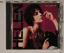 Helen Schneider Vagabond (1991) [CD]